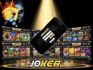 Daftar Situs Judi Slot Online & Live Casino Mesin Slot Pulsa